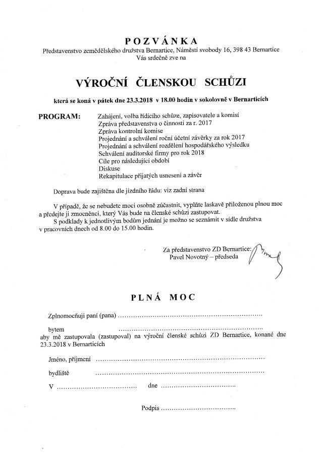 Vyr_schuze_2018