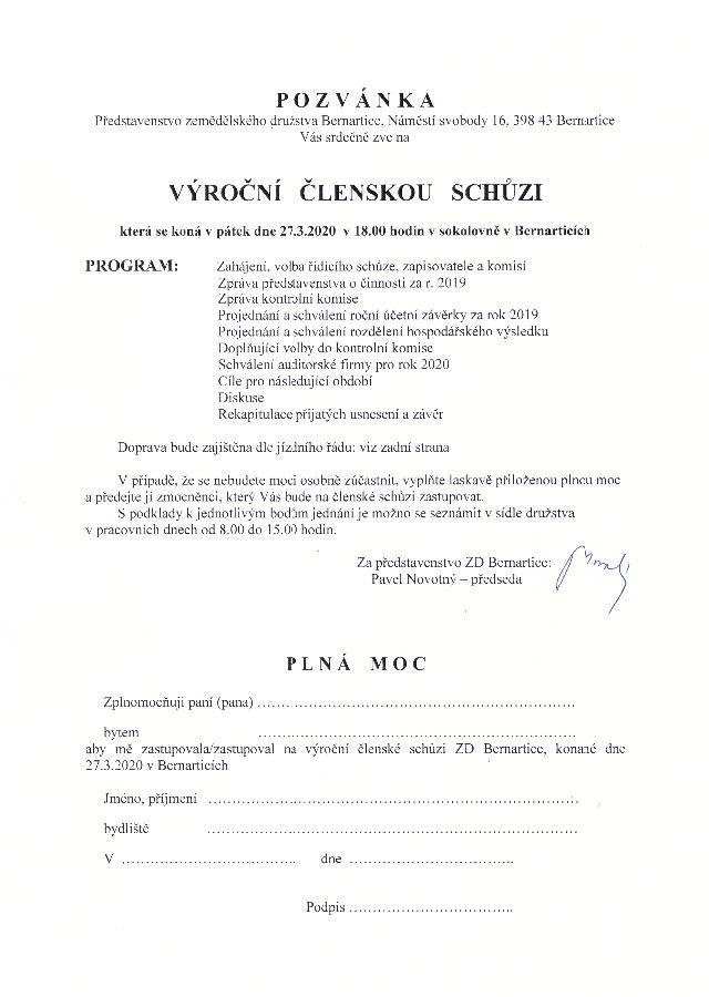 Pozvánka_na_VČS_2020